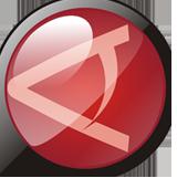 Logo Footer Antaranews sumsel