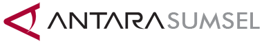 Logo Header Antaranews sumsel